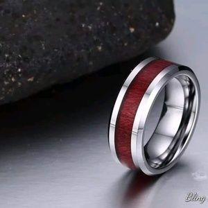 Other - Mens wedding band